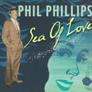 Sea Of Love thumbnail
