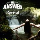Revival thumbnail