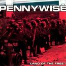 Land Of The Free thumbnail
