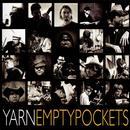 Empty Pockets thumbnail