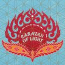 Caravan Of Light: Incantation thumbnail
