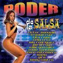 Poder De La Salsa thumbnail