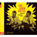 The Drum Battle At JATP thumbnail