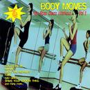 Body Moves: Non-Stop Disco Workout (Volume1) thumbnail