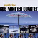 Quality Time thumbnail