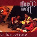 No Time 4 Gamez thumbnail