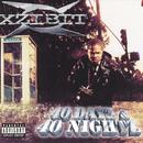 40 Dayz And 40 Nightz (Explicit) thumbnail