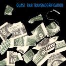 R & B Transmogrification thumbnail