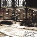 Serenity thumbnail