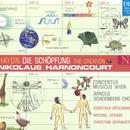 Haydn: Die Schöpfung (The Creation) thumbnail