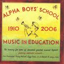 Alpha Boys' School: Music In Education thumbnail