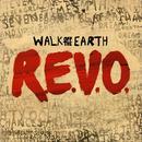R.E.V.O. EP thumbnail