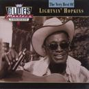 The Very Best Of Lightnin' Hopkins thumbnail