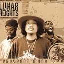 Crescent Moon thumbnail