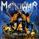 Gods Of War thumbnail