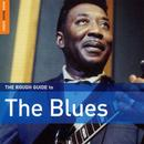 Rough Guide To The Blues thumbnail
