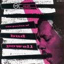 The Genius Of Bud Powell thumbnail