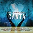 Mi Corazon Canta Vol. 2 thumbnail