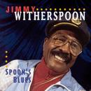 Spoon's Blues thumbnail