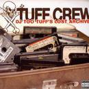 Dj Too Tuff's Lost Archives (Explicit) thumbnail
