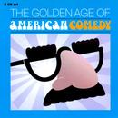 Golden Age Of American Comedy thumbnail