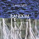 Random Chance: Solo Guitar thumbnail