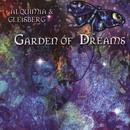 Garden Of Dreams thumbnail