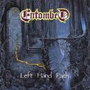 Left Hand Path thumbnail