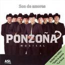Son De Amores thumbnail