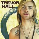Trevor Hall thumbnail