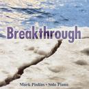 Breakthrough thumbnail