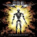 Dominator thumbnail