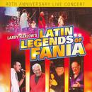 Latin Legends Of Fania thumbnail