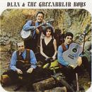 Dian & The Greenbriar Boys thumbnail