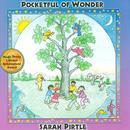 Pocketful Of Wonder thumbnail