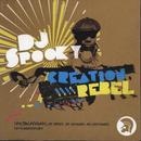 Creation Rebel (Remix) thumbnail