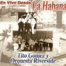 En Vivo Desde La Habana thumbnail