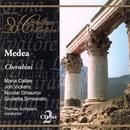 Cherubini: Medea thumbnail