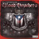 Blood Brothers (Explicit) thumbnail