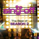 The Sing-Off: The Best Of Season 2 thumbnail