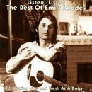 Listen, Listen: The Best Of Emitt Rhodes thumbnail