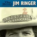 The Best Of Jim Ringer: The Band Of Jesse James thumbnail