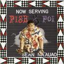 Fish And Poi thumbnail