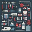 Live: England Vs. France thumbnail