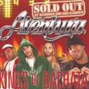 Kings Of Bachata: Sold Out At Madison Square Garden thumbnail