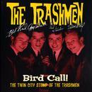 Bird Call! thumbnail