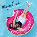 Summer Forever (Single) thumbnail