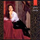 Exitos De Gloria Estefan thumbnail