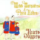 Hearts And Daggers thumbnail
