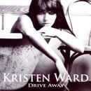 Drive Away thumbnail
